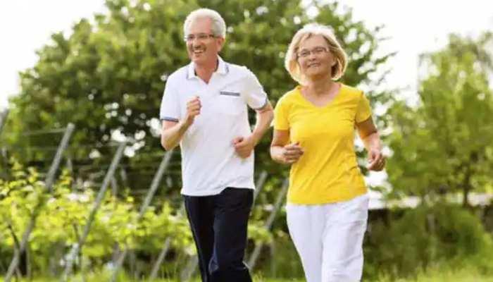 Beans Benefits: 100 साल तक जीना है तो खाने में शामिल कर लें बस ये एक चीज