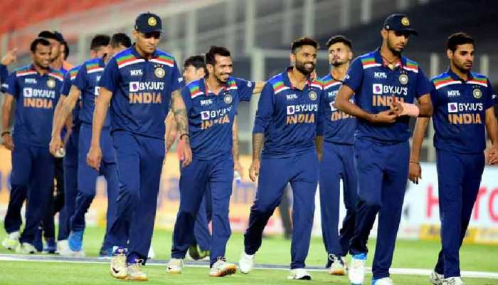 T20 World Cup में क्यों हर बार Pakistan को हरा देती है Team India? जानिए ये बड़ी वजह