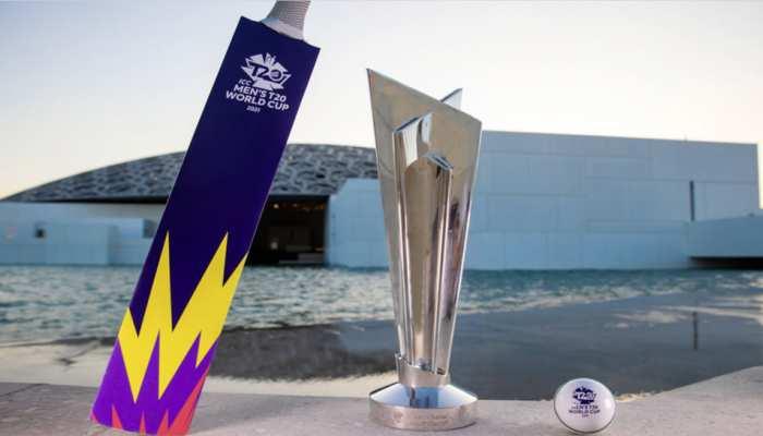 टी-20 वर्ल्ड कप 2021 को लेकर सबसे बड़ा दावा, ये टीम बनेगी चैंपियन
