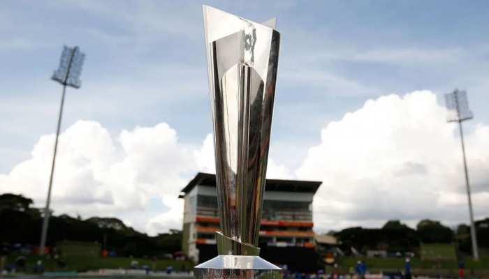 बनते बनते रह गया T20 WC का सबसे शर्मनाक रिकॉर्ड, इस प्लेयर ने बचाई टीम की लाज