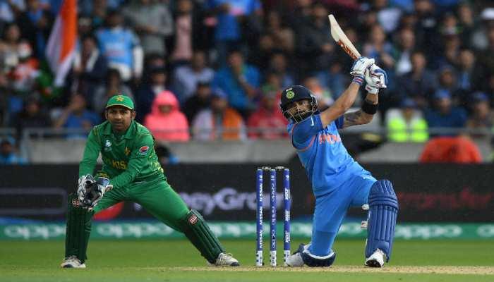 T20 WC: सेमीफाइनल की दावेदार हैं ये 4 टीम, जानिए किससे हो सकता है भारत का सामना!