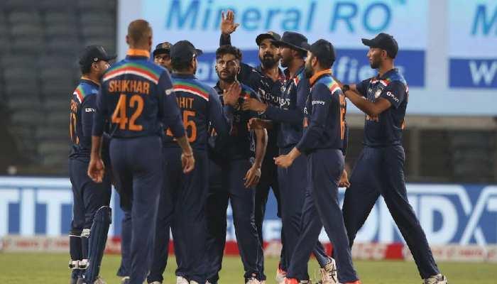 भारत के 15 में से 7 खिलाड़ी पहली बार खेल रहे हैं वर्ल्ड कप, सामने आए बड़े-बड़े नाम