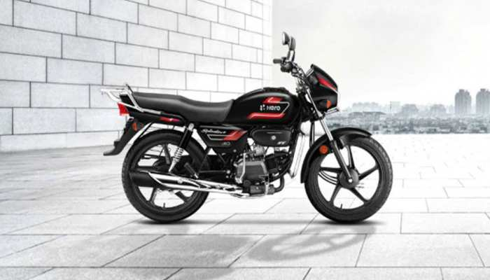 These are the top 5 best selling bikes in India see the list
