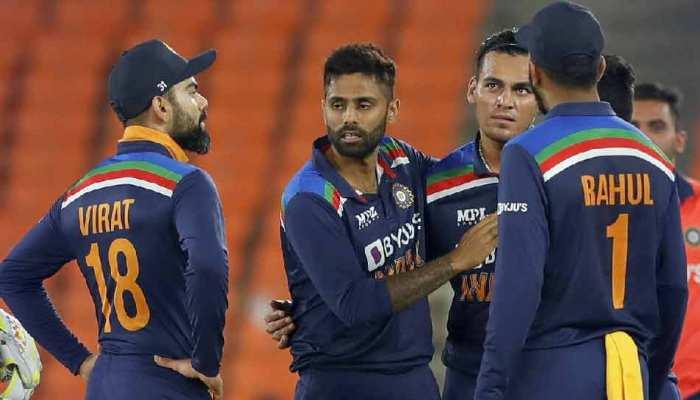 विरोधी टीम के लिए काल बनेंगे ये  5 गेंदबाज, लिस्ट में दो भारतीय भी शामिल