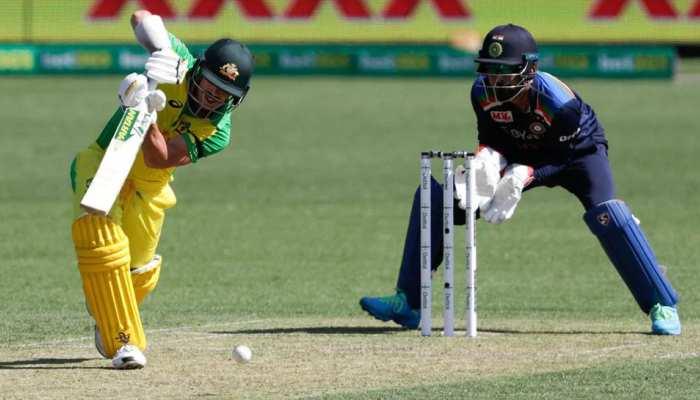 T20 वर्ल्ड कप से वॉर्नर को बाहर करने की तैयारी में ऑस्ट्रेलिया? इस वजह से हो रहा साफ