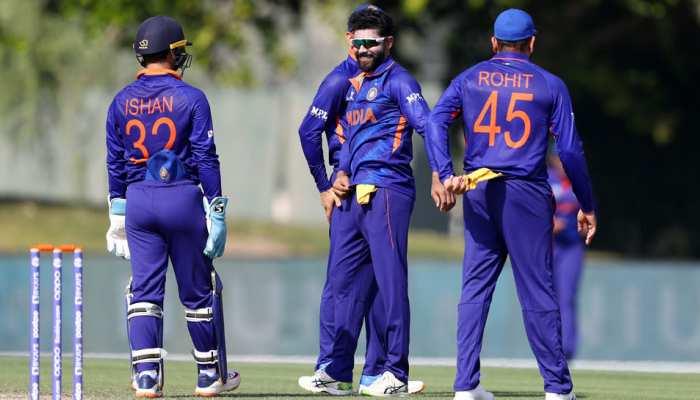 T20 WC: ये 'अंडरडॉग' टीम बिगाड़ सकती है अच्छे-अच्छों का गेम, भारत के लिए भी चेतावनी