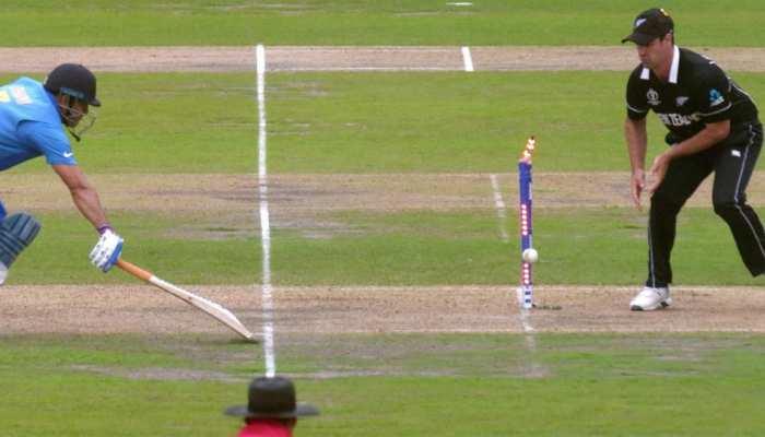 ICC टूर्नामेंट्स के नॉकआउट में क्यों 'चोकर' बन जाता है भारत? सामने आई सबसे बड़ी गलती