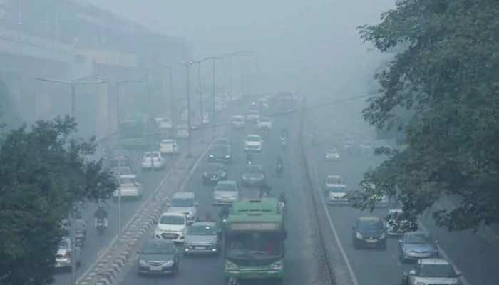 इस साल दिल्ली-एनसीआर की हवा हो सकती है सबसे दमघोंटू, जानिए वजह