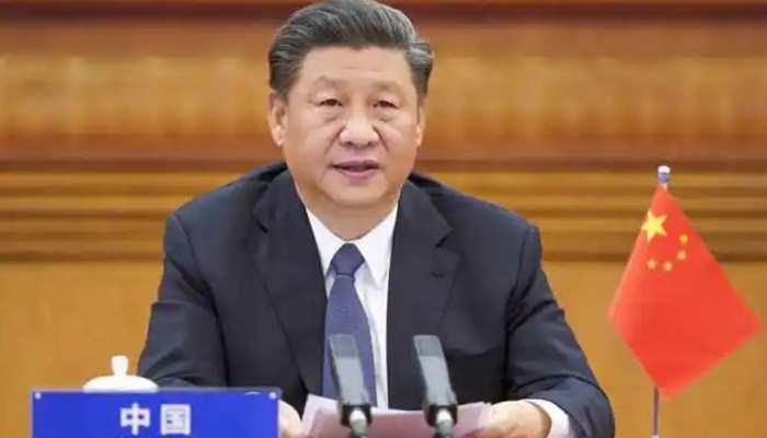बाइडन-'अगर ताइवान पर हुआ हमला तो अमेरिका करेगा रक्षा', चीन ने दिया ये जवाब