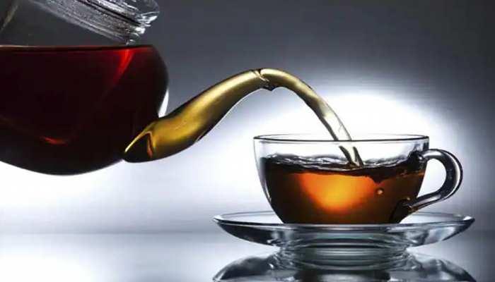 मिलावटी चाय पीने से खराब हो सकती है आपकी सेहत, ऐसे करें असली-नकली की पहचान