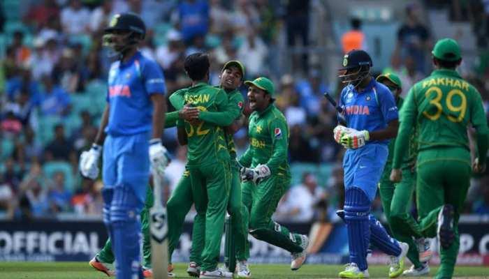 भारत-पाकिस्तान मैच पर हुई चौंकाने वाली भविष्यवाणी, ये टीम जीतेगी कल का महामुकाबला!