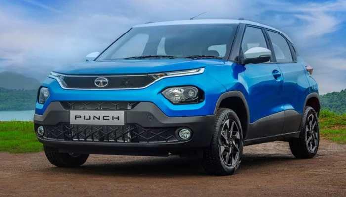 Bring these 5 SUV cars home this Diwali season the price is less than Rs 6 lakh