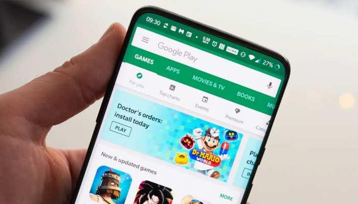 गूगल के ऐलान से मचा हंगामा! आधी हो रही है Play Store के इन एप्स की सब्सक्रिप्शन फी