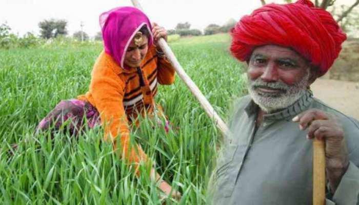 दिवाली से पहले किसानों के लिए खुशखबरी! डबल होगा पीएम किसान का पैसा? जानें डिटेल