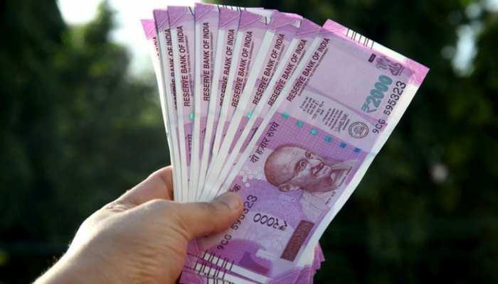 3% महंगाई भत्ता बढ़ने के बाद 95,000 रुपये तक बढ़ जाएगी सैलरी, यहां जानिए कैलकुलेशन
