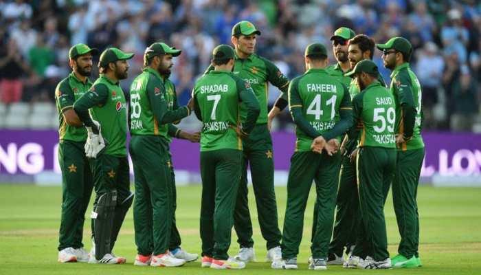 T20 WC: महामुकाबले से पहले हुआ PAK टीम का ऐलान, भारत को ये खिलाड़ी देंगे चुनौती