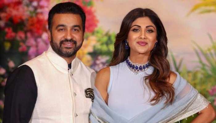राज कुंद्रा से चल रही है शिल्पा की खटपट? बिना पति के फैमिली ट्रिप पर निकलीं एक्ट्रेस