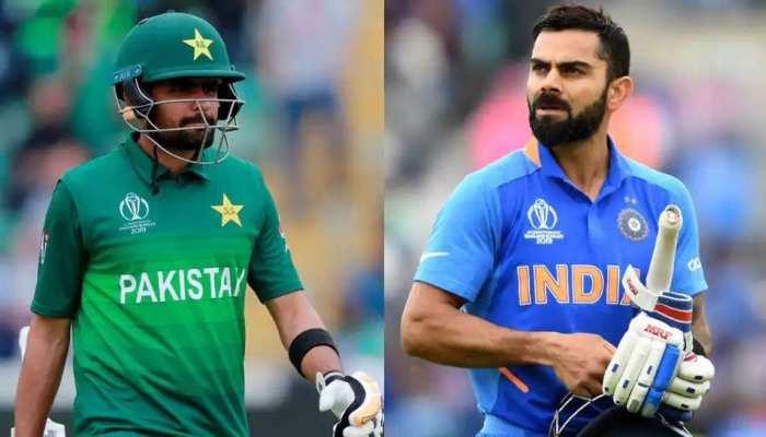 IND vs PAK: कोहली-बाबर नहीं, ये 2 खिलाड़ी पलट सकते हैं बाजी, सामने आए बड़े नाम
