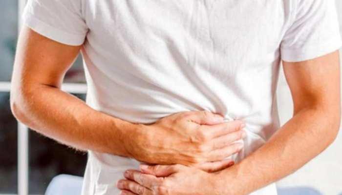 पेट में गड़बड़ी के इन लक्षणों को न करें इग्नोर, हो सकते हैं जानलेवा बीमारी के संकेत