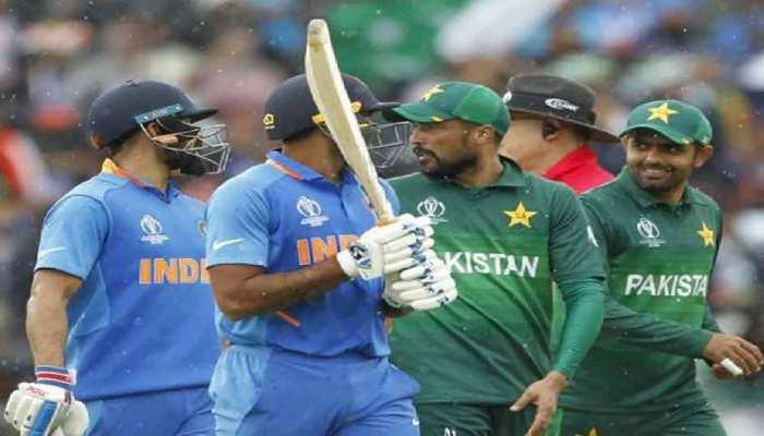 T20 WC: भारत और पाकिस्तान मैच को लेकर दीवानगी, ग्राहकों को भारी Discount दे रहे रेस्टोरेंट