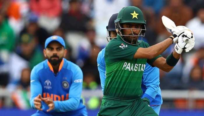 भारत की बल्लेबाजी और पाकिस्तान की गेंदबाजी में मुकाबला, एकदूसरे को धूल चटाने उतरेंगे