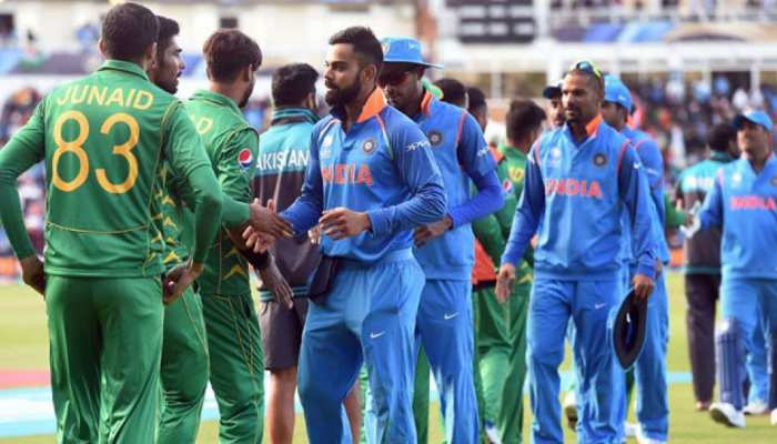 भारत-पाक मैच से ठीक पहले हुई सबसे बड़ी भविष्यवाणी, इस टीम की जीत तय!