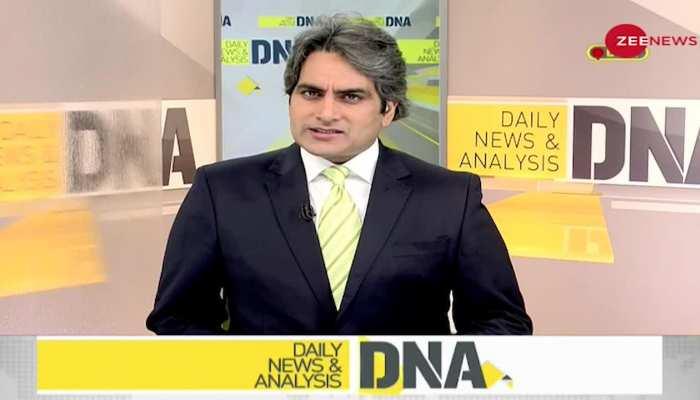DNA: Pakistan की जीत पर हिंदुस्तान में जश्न क्यों, एक मैच को Hindu Vs Muslim में किसने बदला?