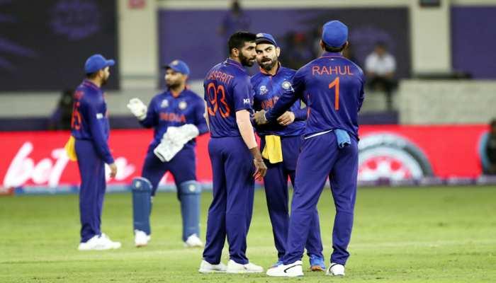रोहित-राहुल से ज्यादा ये खिलाड़ी था भारत की हार का कसूरवार, अगले मैच से होगी छुट्टी!