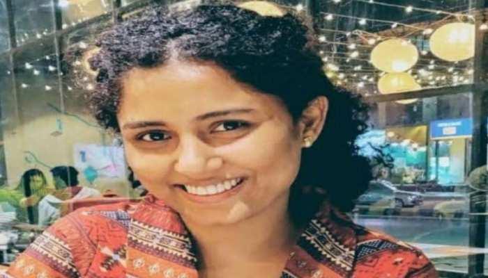 फुल टाइम नौकरी के साथ ऐसे की पढ़ाई, UPSC एग्जाम पास कर बनीं IAS अफसर