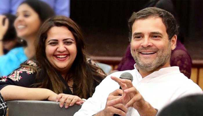 भारत की हार पर कांग्रेस नेता के इस ट्वीट से मचा बवाल, लोगों ने कहा - 'एंटी नेशनल'