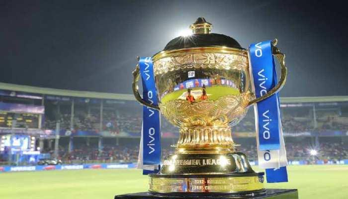 आज IPL के लिए बड़ा दिन, मिलेंगी 2 नई टीम; रेस में ये नाम सबसे आगे