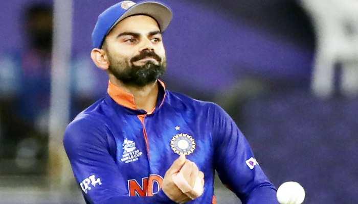 पाकिस्तान से हार के बाद आगे क्या करेगी टीम इंडिया? कप्तान कोहली ने दिया ये जवाब