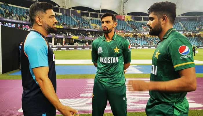 Viral Video: ने 5 साल पहले ही कर दी थी Pakistan की जीत की भविष्यवाणी!