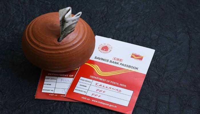 पोस्ट ऑफिस की धांसू स्कीम! 10 हजार लगाएं और पाएं 16 लाख रुपये; जानिए डिटेल्स