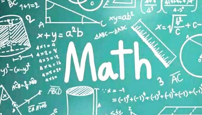 एडल्ट साइट पर मैथ्स की ट्यूशन देता है टीचर, कमाई में बना डाले रिकॉर्ड