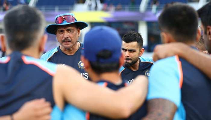 अगले मैच से पहले टीम इंडिया की आई जान में जान, इस प्लेयर के खेलने का रास्ता साफ