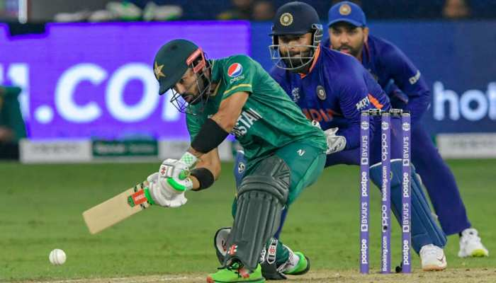 T20 World Cup 2021: न भारत, न पाकिस्तान, ग्रुप-2 में ये टीम पहुंची टॉप पर