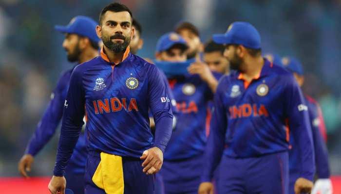 न्यूजीलैंड नहीं, भारत को इस टीम से सबसे बड़ा खतरा, बेकार कर देगी सेमीफाइनल का प्लान