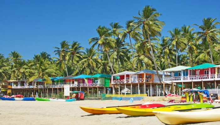 things to do in goa for a fantastic holiday in this season