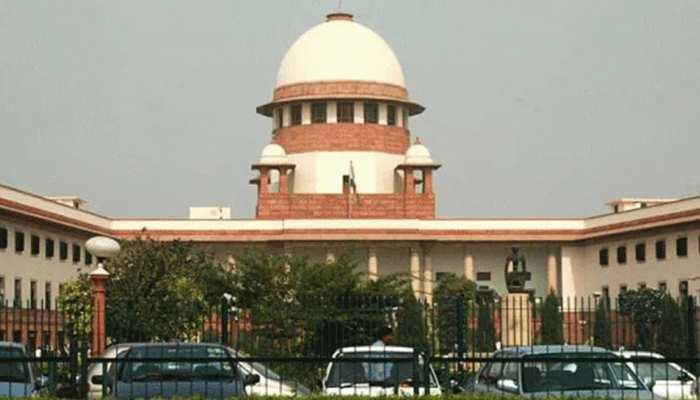 लखीमपुर हिंसा: SC का UP Govt से सवाल, मौके पर सैकड़ों किसान थे तो चश्मदीद 23 क्यों?