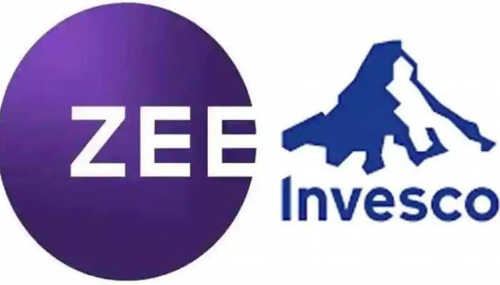 ZEEL-Invesco Case: बॉम्बे हाई कोर्ट का बड़ा फैसला, इन्वेस्को के EGM बुलाने पर रोक