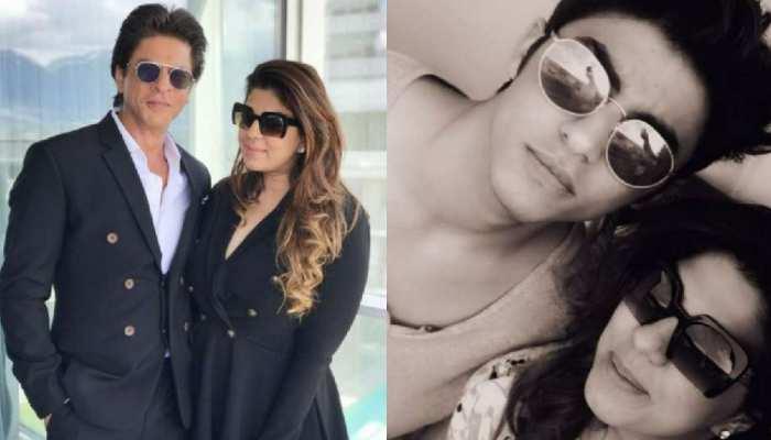 Shah Rukh Khan की मैनेजर पर लगा बड़ा आरोप, एनसीबी का दावा- जांच से भटकाने की कोशिश