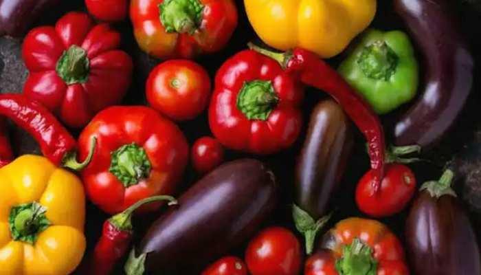 वैसे तो सब्जियां फायदेमंद होती हैं, लेकिन ये सेहत पर बुरा असर भी डालती हैं