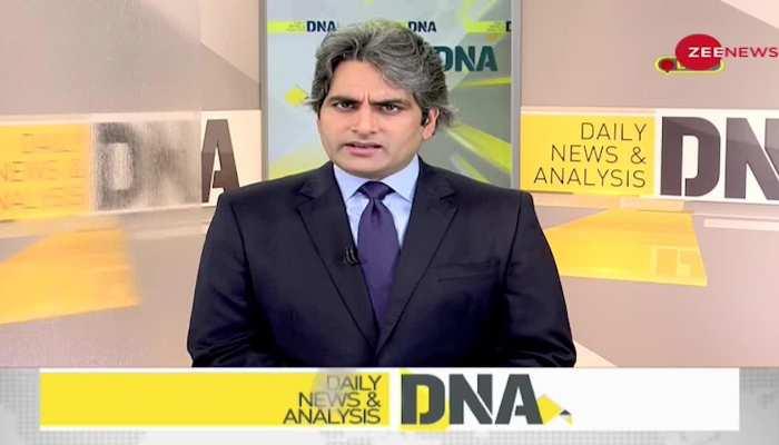 DNA: 1951 के First General Elections से अब तक India में क्या-क्या बदला?