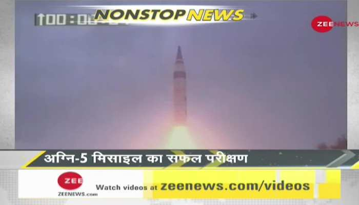 DNA: Sudhir Chaudhary के साथ देखिए Non Stop News; Oct 27, 2021