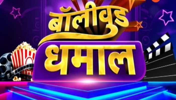 कटरीना ने खोली अक्षय कुमार की पोल , वीडियो बनता देख दौड़ पड़े अक्षय