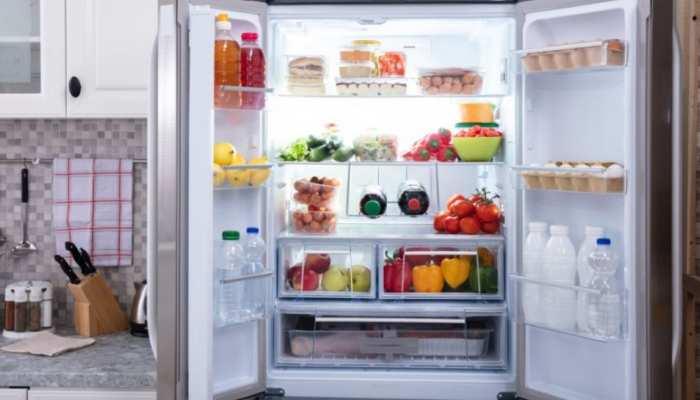 क्या आपने कभी सोचा है! पुराने जमाने में फ्रिज के बिना खाने को कैसे स्टोर करते थे लोग