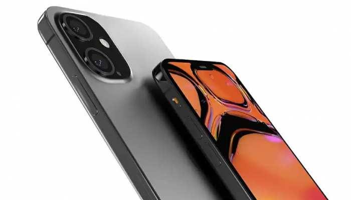लॉन्च होने वाला है अब तक का सबसे सस्ता 5G iPhone, सुनकर झूम उठे फैन्स; जानिए सबकुछ