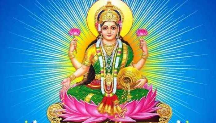 दिवाली पर लक्ष्मी जी के साथ गलती से भी न करें इस भगवान की पूजा, जानिए क्यों