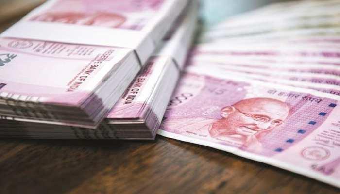 20 रुपये वाले शेयर ने निवेशकों को किया मालामाल! आज भी है मौका, देखें डिटेल